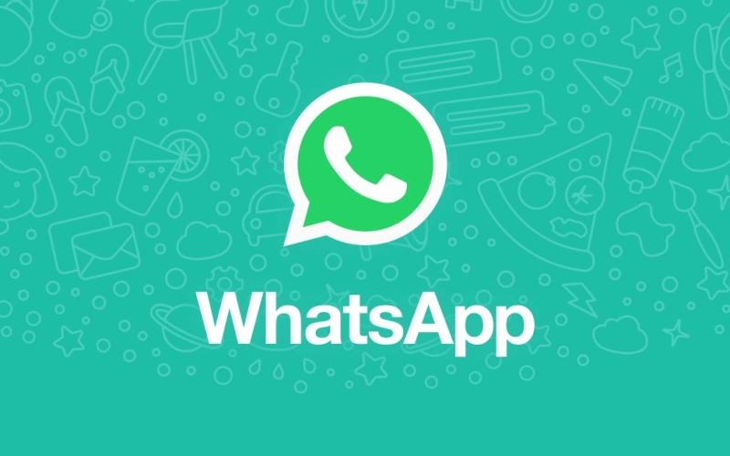 Fin de ciclo para WhatsApp