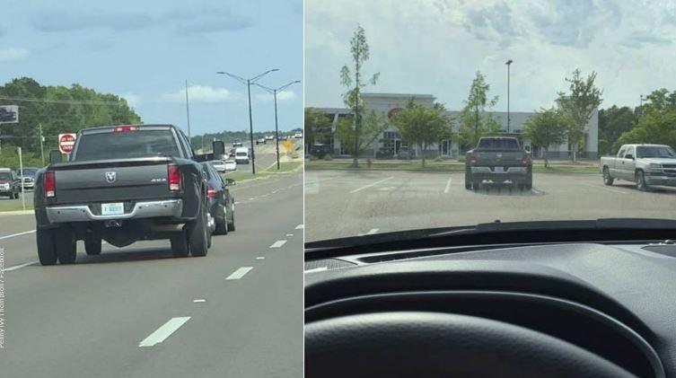 Cuidado con que no te usen el auto