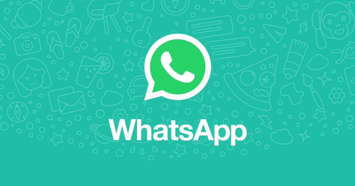 Nueva función de whatsapp ¡Es muy buena!