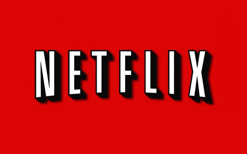 Cuidado con Netflix
