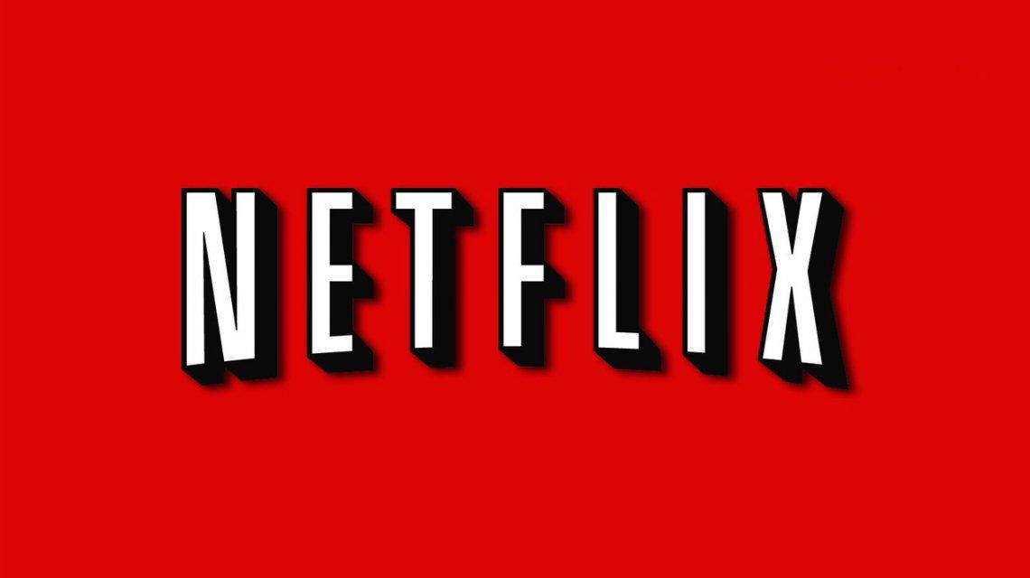 Netflix anunció los estrenos de noviembre