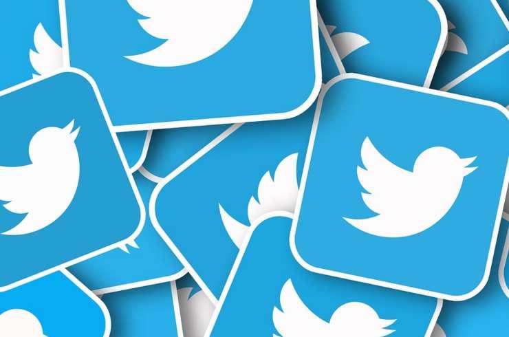Twitter va a eliminar cuentas que estén inactivas: cómo evitar que borren la tuya