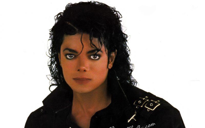 Los zapatos de Michael Jackson saldrán a la venta