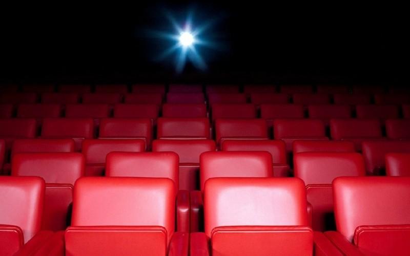 Los estrenos del Cine