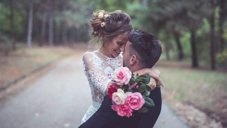 Algunas claves del matrimonio para tener una relación exitosa